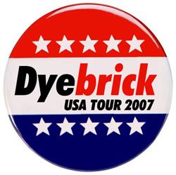 Dyetour 2007