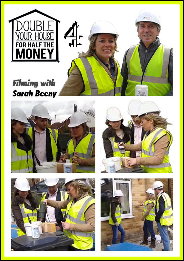 sarah-beeny-with-dyebrick