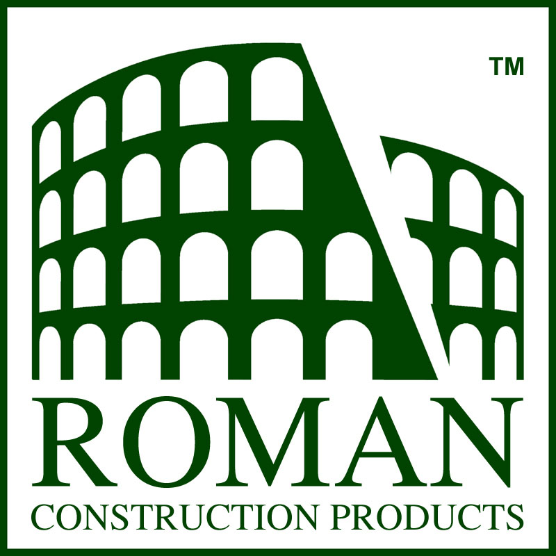 Roman-Construction-products