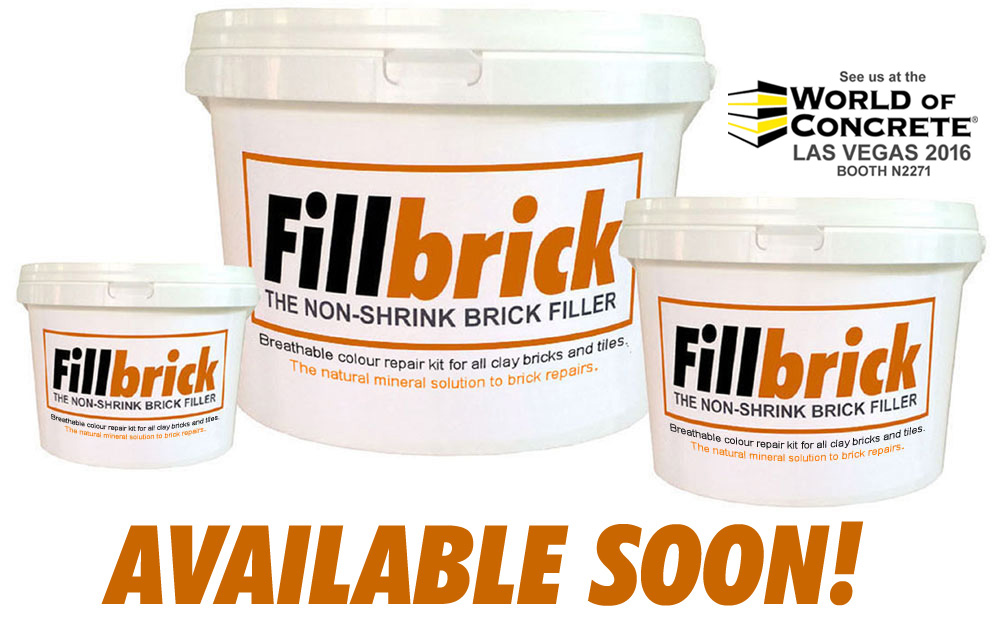 fillbrick-coming-soon