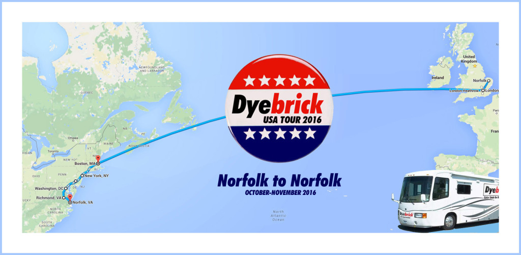 norfolk-norfolk-tour-bus