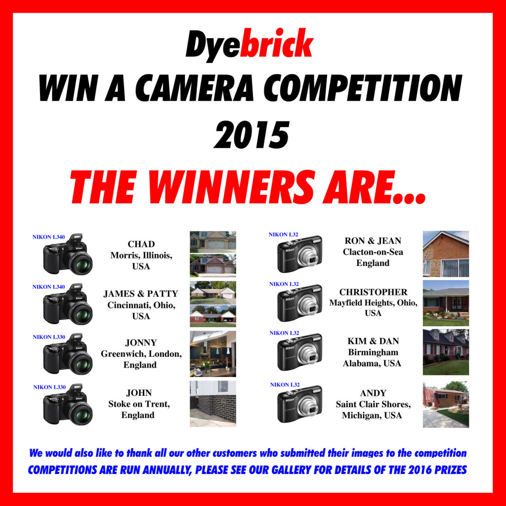 dyebrick-camera-winners