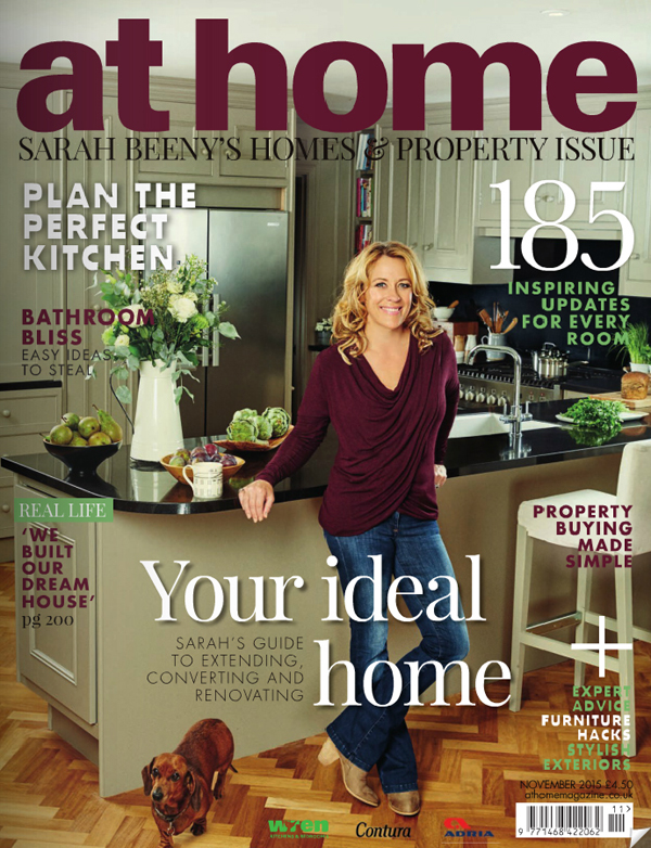 sarah-beeny-at-home
