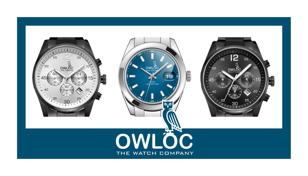 owloc-watches