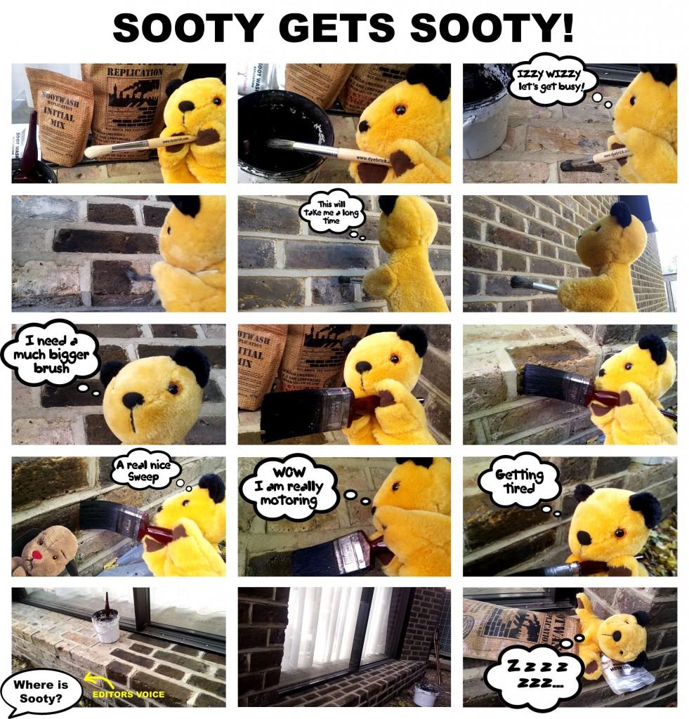 soot-wash-sooty