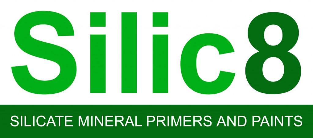 silic8