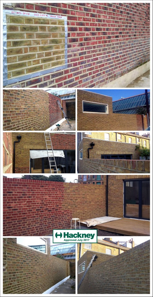 hackney-dyebrick-mock-stock