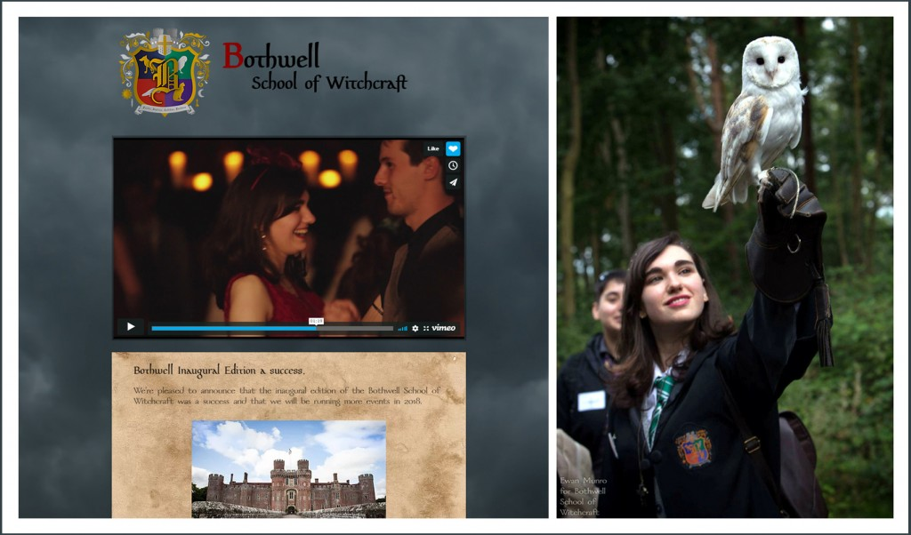 bothwell-school-of-witchcraft
