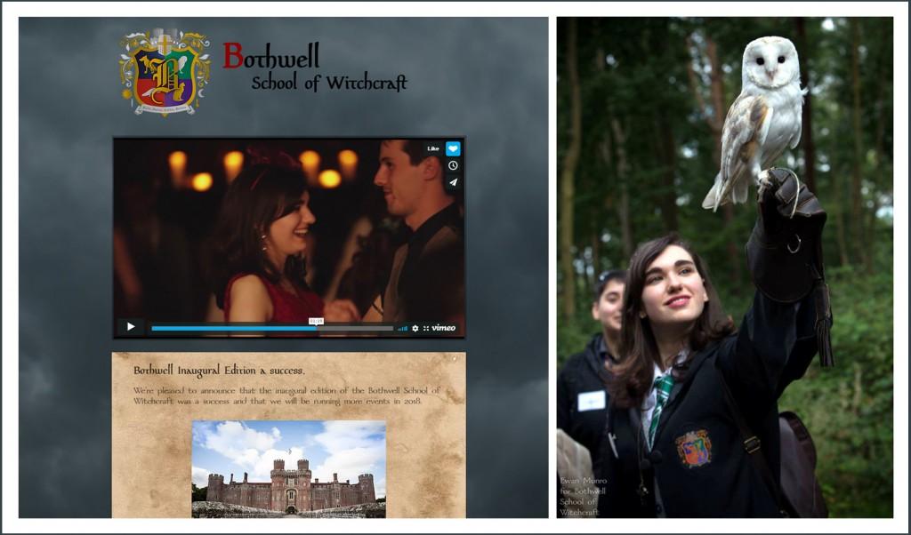bothwell-school-of-witchcraft