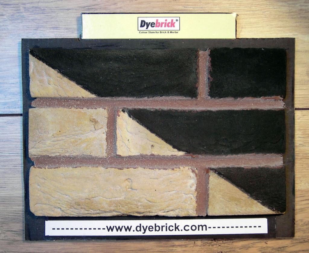 Colour panels dyebrick charcoal slip geenschuldenfo Choice Image